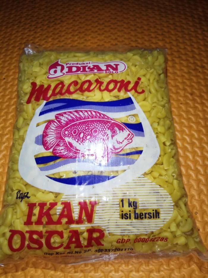 Katalog Ikan Oscar DaftarHarga.Pw