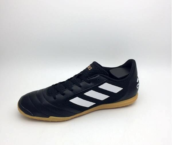 release date 7692b 11986 Jual Sepatu futsal Adidas Ace 17.4 Sala Black ORIGINAL 100% BNIB - Kota  Jambi - rlsdn-169380 | Tokopedia