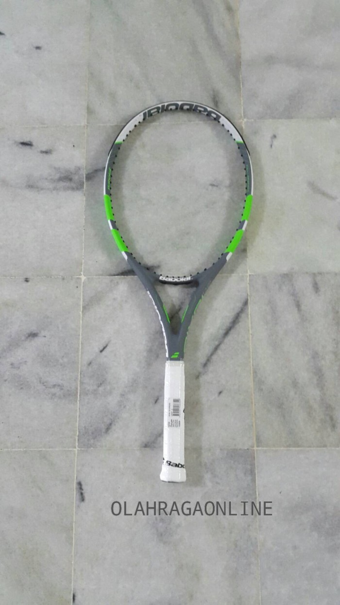 harga Raket tenis babolat rival 102 Tokopedia.com