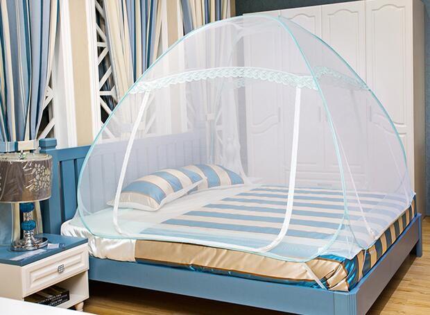 harga Kl200 kelambu bayi dan dewasa  200 x 200cm Tokopedia.com
