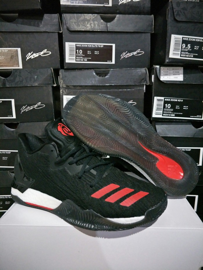 newest 8070f a48d4 ... australia sepatu basket adidas d rose 7 chicago away derrick rose 7  nike 6c61b 68d4b