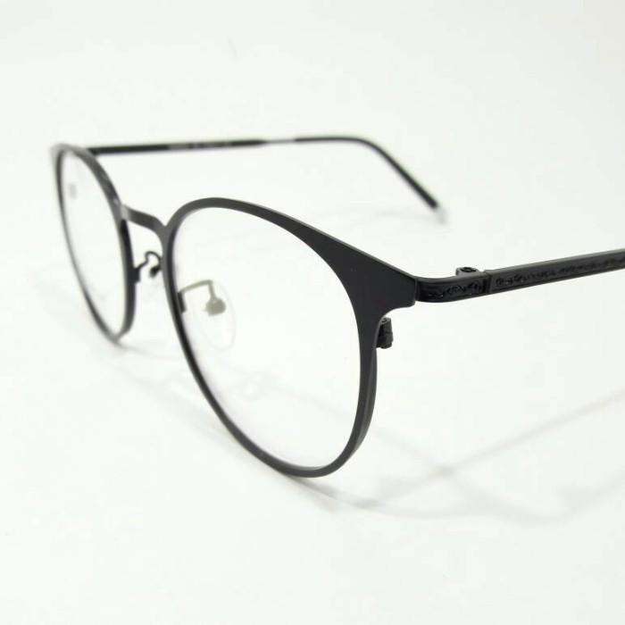 Lipat Ultra Light Mode Kacamata Pergi Dengankasus ... - Bingkai Kacamata .