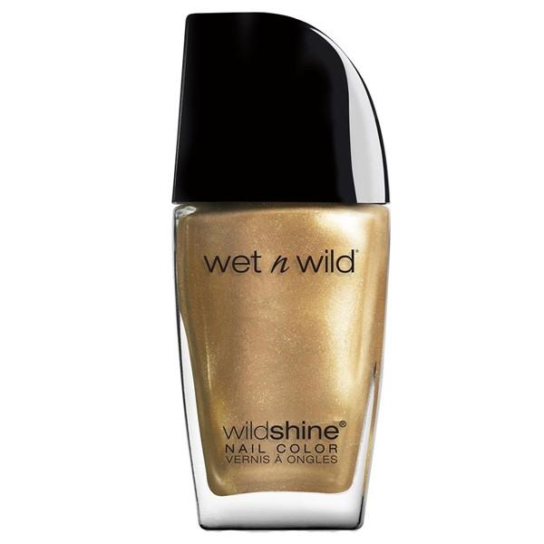 harga Wet n wild wild shine nail color - ready to propose e470b Tokopedia.com