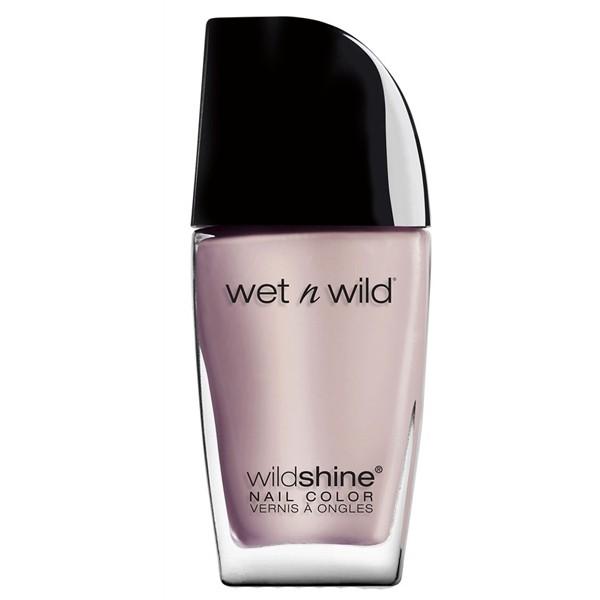 harga Wet n wild wild shine nail color - yo soy e458c Tokopedia.com