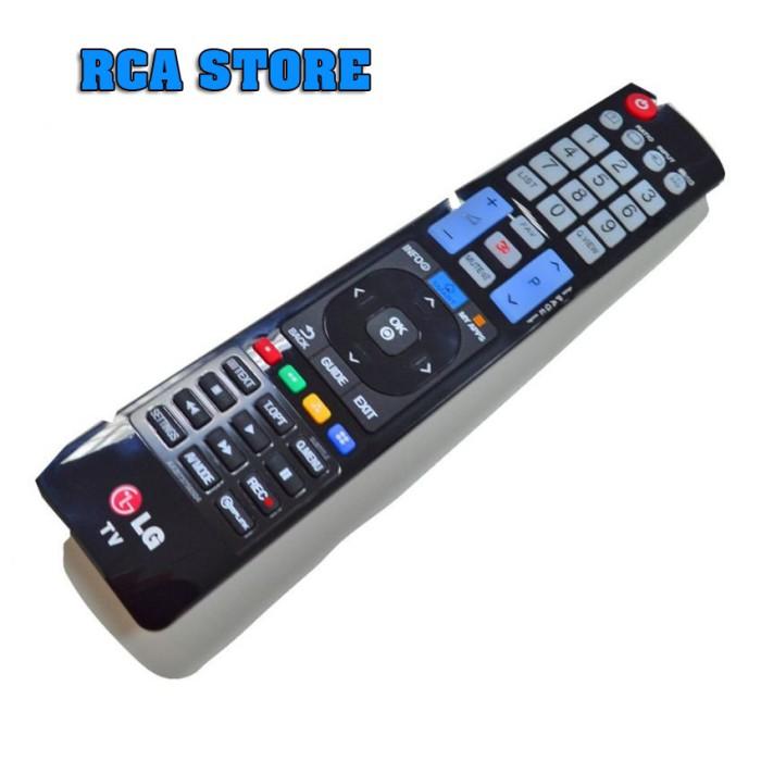 Katalog Tv Lcd Dibawah 1 Juta Hargano.com