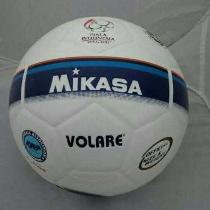 harga Bola sepak mikasa volare Tokopedia.com