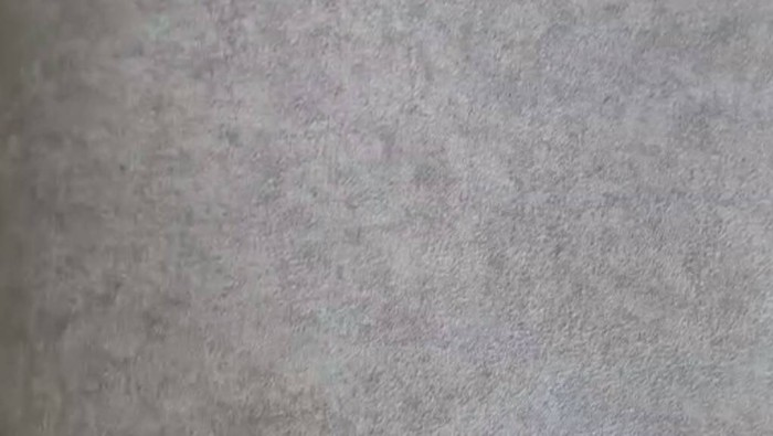 Jual Wallpaper Dinding Polos Warna Semen 7024 4 Gudang