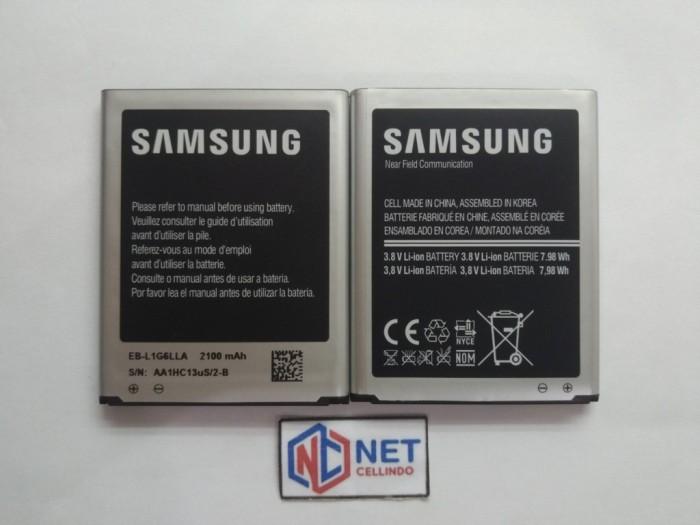 Info Baterai Samsung Grand Duos DaftarHarga.Pw