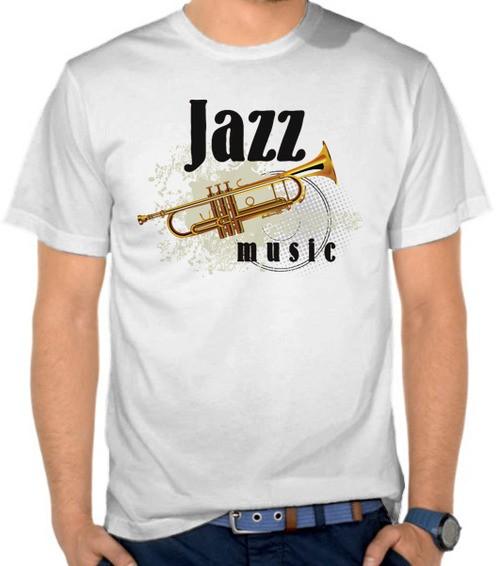 Kaos Jazz Music 4 (NM5GC)