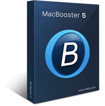 harga Macbooster 5 standard 1 macs with gift pack Tokopedia.com