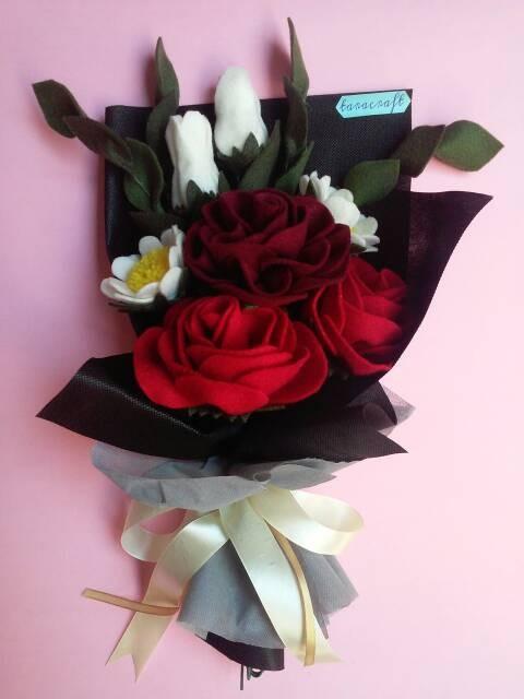 87+ Gambar Bunga Yang Cantik Kekinian