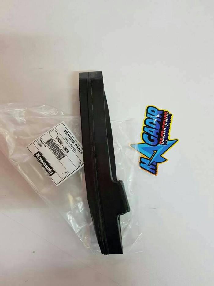 harga Karet pelindung swing arm / rantai ninja rr & klx 150 ori kawasaki Tokopedia.com