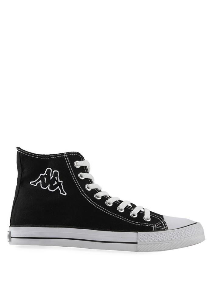 ... MANSONE HC, Sepatu Casual Pria KAPPA SPORT Sneaker Shoes ORIGINAL top design d218f 7d932 ...