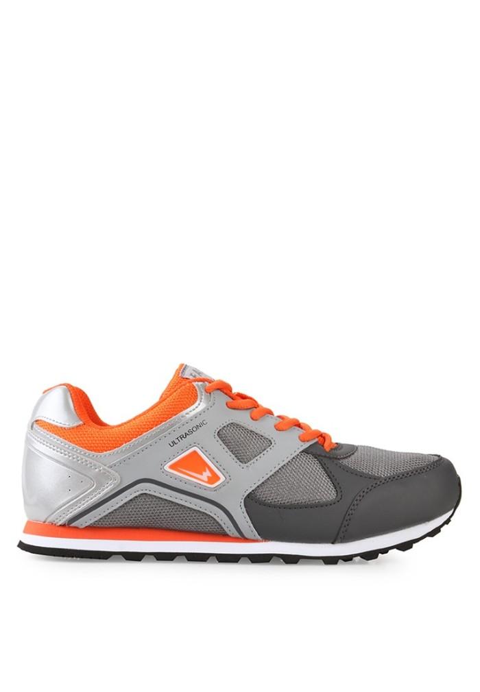Katalog Eagle Running Shoes Hargano.com
