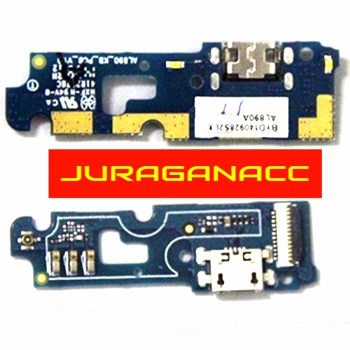 harga Fleksibel connector charger lenovo p70 ori Tokopedia.com