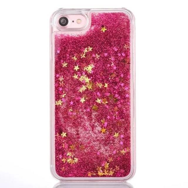 harga For oppo f1 plus f1+ case pasir star water glitter softcase cover Tokopedia.com
