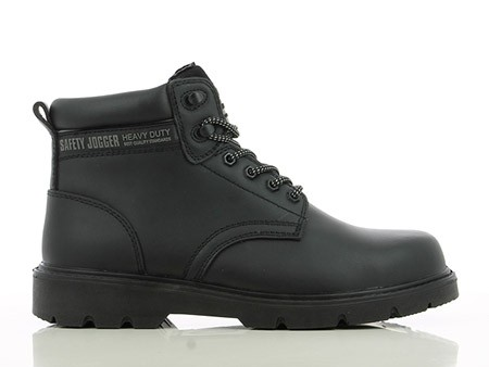 Foto Produk Sepatu Safety Jogger X1100N S3 dari Grosir Safety