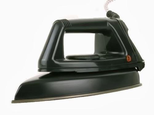harga Setrika (automatic iron) maspion ex-1000 - 350 watt Tokopedia.com