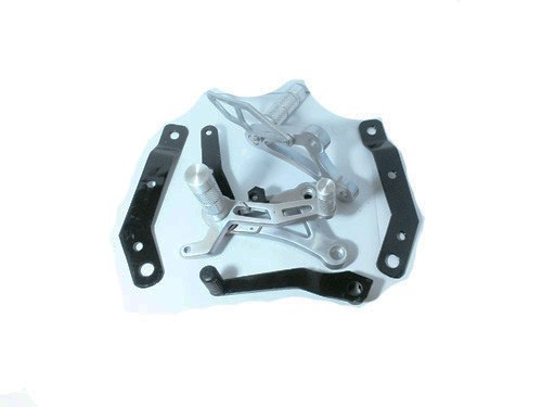 harga Footstep underbone jupiter mx new Tokopedia.com