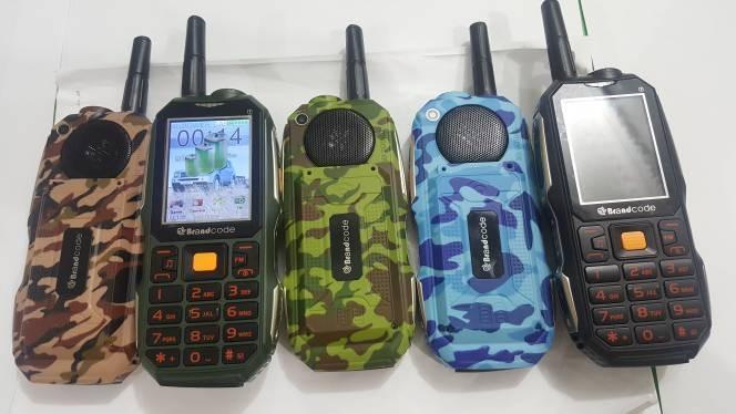 harga Brandcode b81 pro speaker spiker camo loreng doreng rival aldo t88 Tokopedia.com