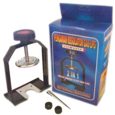 harga Pengaman regulator 2 in 1 gas lpg 3 kg & 12 kg Tokopedia.com