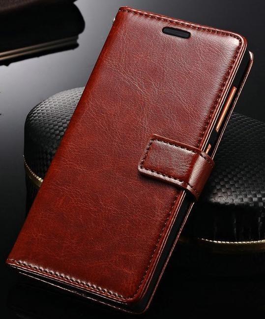 harga Leather flip cover wallet lenovo vibe p1 turbo x2 case cover dompet hp Tokopedia.com