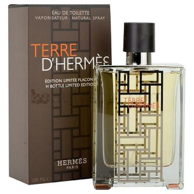 Cek Terre D Hermes Harga Jual Di cTJFK1l3