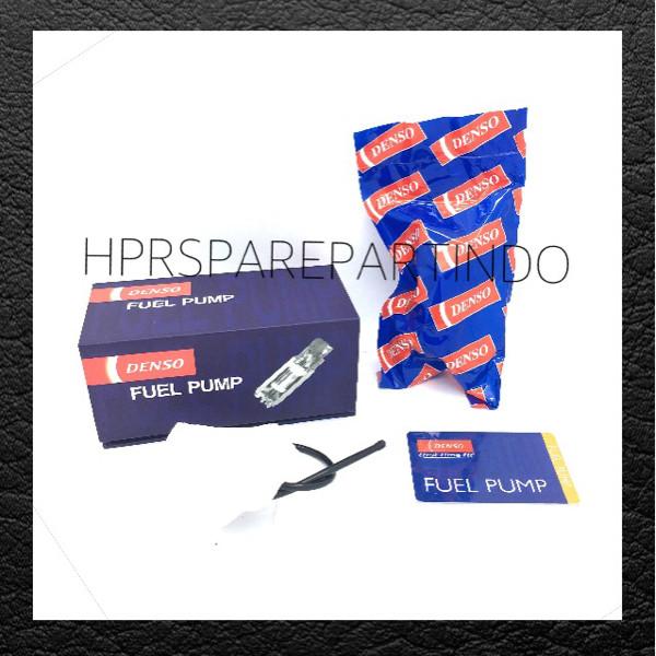 harga Fuel Pump / Pompa Bensin / Rotax Toyota Innova Tokopedia.com