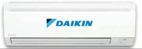 harga Pasang+unit+vakum ac daikin 3/4 pk smile inverter penyaring titanium Tokopedia.com