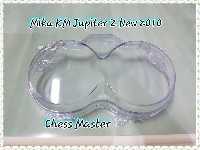 harga Mika kilometer yamaha jupiter z new 2010 robot Tokopedia.com
