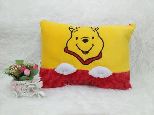 harga Bantal winnie the pooh Tokopedia.com