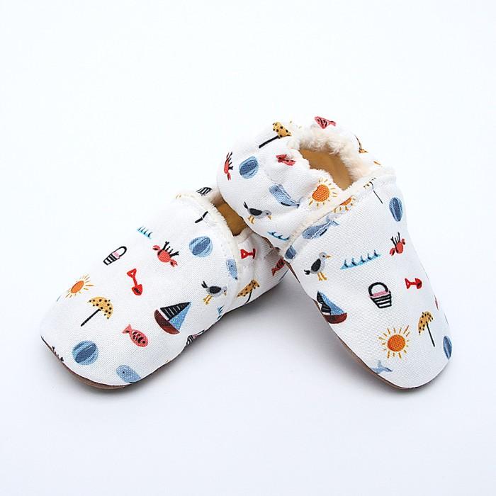 harga Mooi sepatu bayi navy - size 23 Tokopedia.com