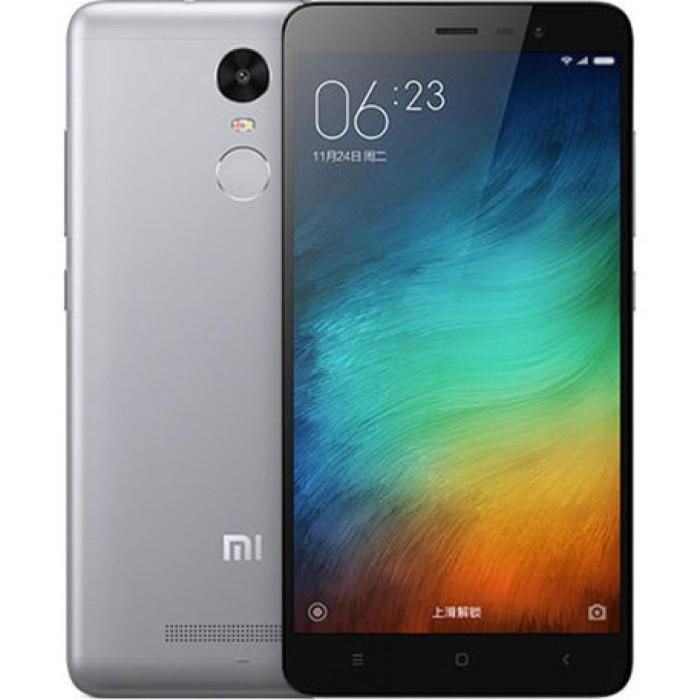 Info Xiaomi Note 3 Spesifikasi Katalog.or.id