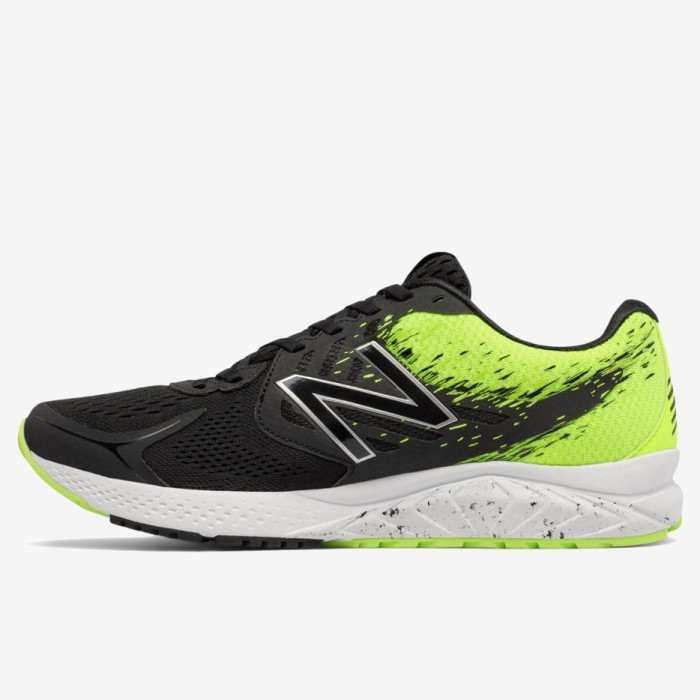new balance vazee prism v2. original new balance vazee prism v2 men running shoes mprsmby2 h
