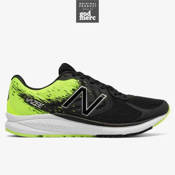harga Original new balance vazee prism v2 men running shoes mprsmby2 Tokopedia.com