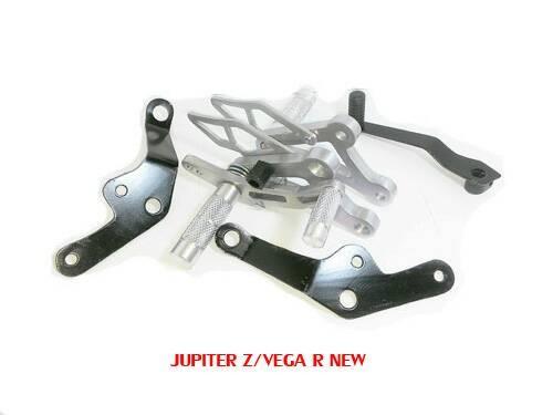harga Footstep underbone jupiter z/vega r new Tokopedia.com