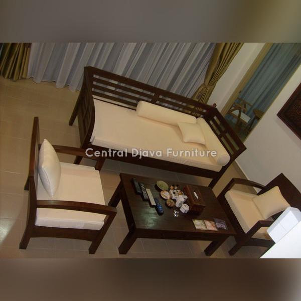 Jual Furniture Jati Asli Jepara Cek Harga Di Pricearea Com