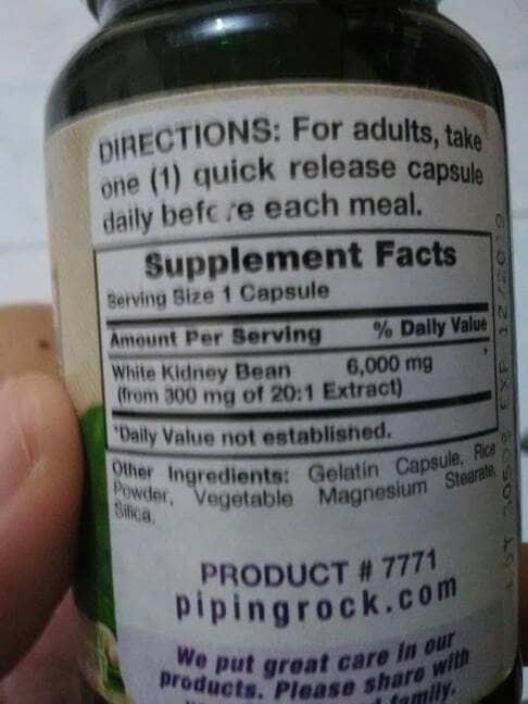 Lipro diet pills in uk