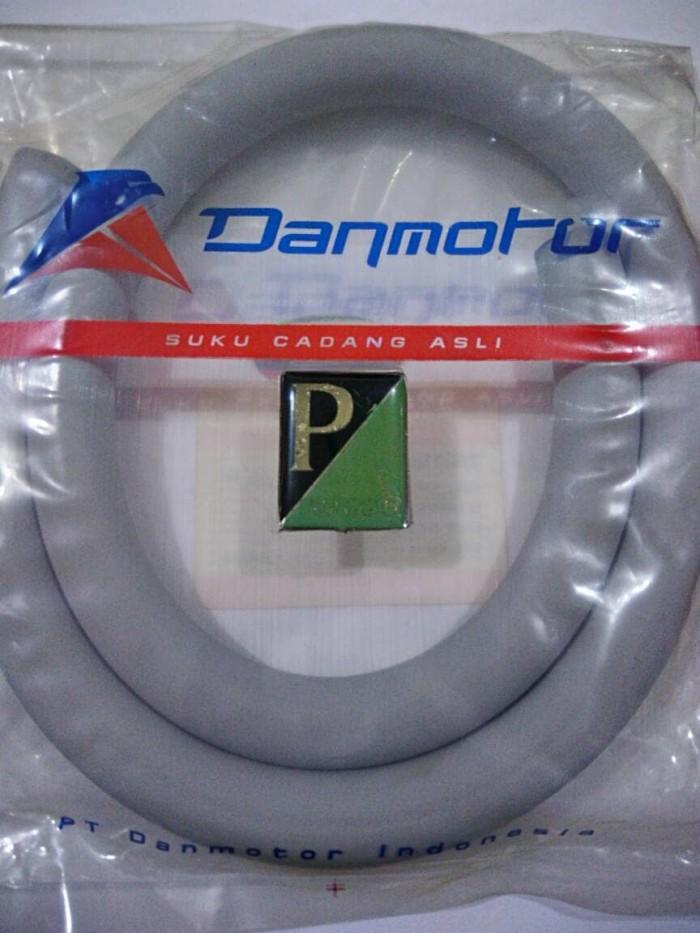 harga Karet Selang Bensin Vespa Px Super Excel Ps Sprint Danmotor Tokopedia.com