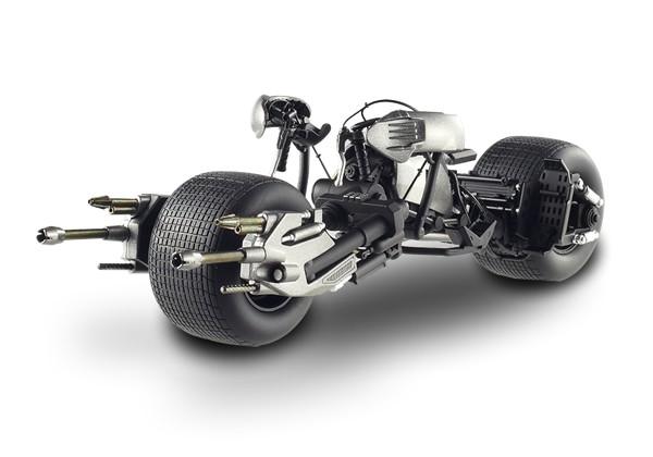 harga Hot wheels elite - bat-pod Tokopedia.com