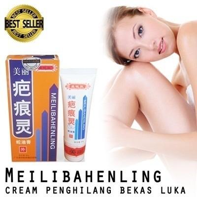 Katalog Salep Meilibahenling Travelbon.com