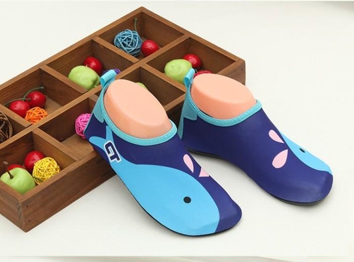 harga Sepatu snorkling pantai anak Tokopedia.com