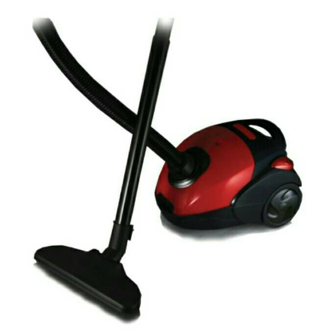harga Promo vacuum / vacum cleaner mayaka vc-916 hj / vc916hj Tokopedia.com