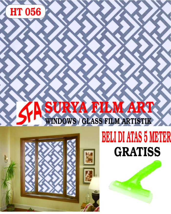 Harga Kaca Film Travelbon.com
