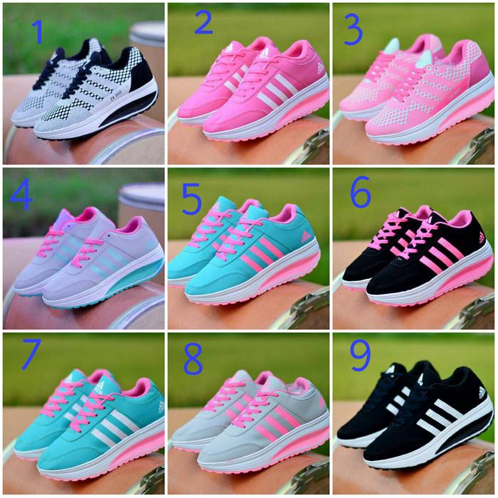 309479297aa6a ... ireland sepatu wanita sepatu sneakers adidas zx 900 women gratis kaos  kaki 52194 7c844