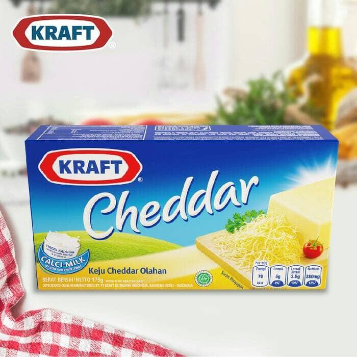 Keju Craft