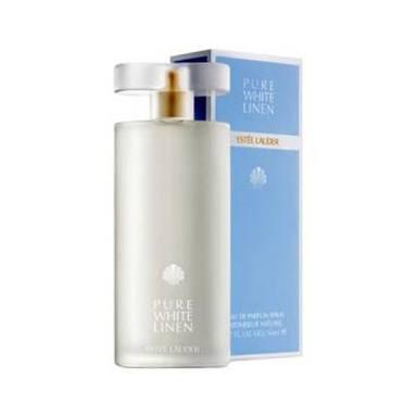 harga Parfum ori estee lauder pure white linen edp 100 ml - no box Tokopedia.com