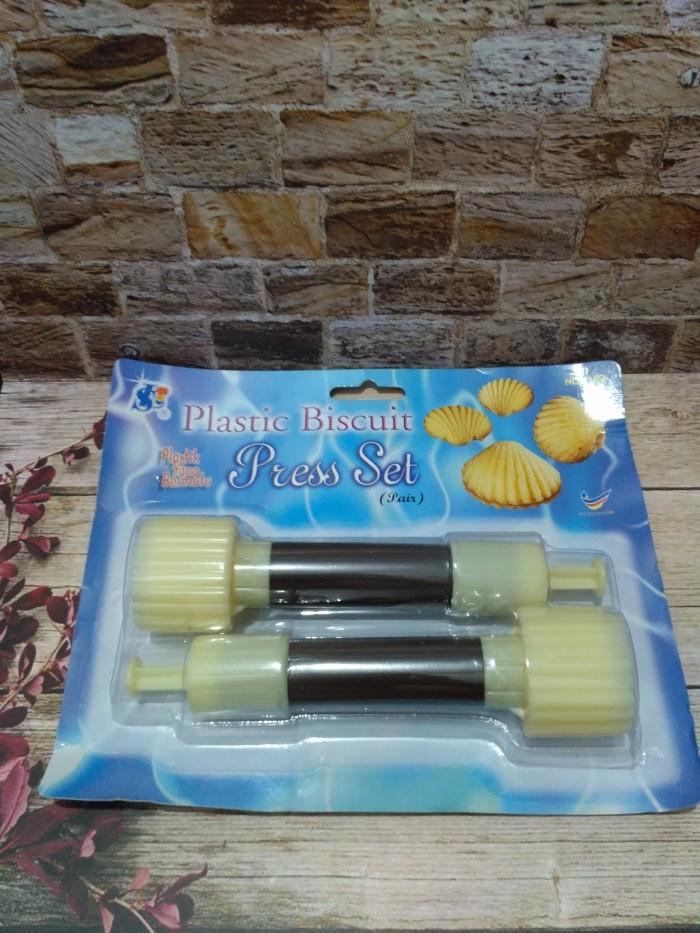 harga Cetakan nastar / cetakan kue / cetakan biskuit/ biscuit mould sin lian Tokopedia.com