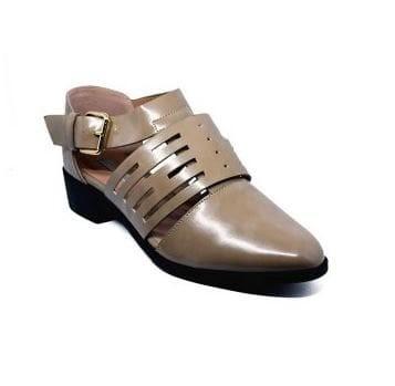 Jual Sepatu Wanita Marie Claire ALEXA 6518453 - Bata Official Store - OS  5a4c19ff32