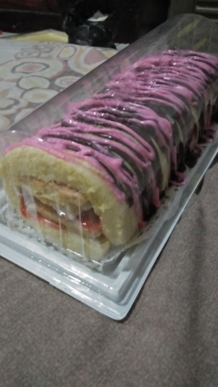 Jual Napoleon Cake Jakarta Barat Adinda Catering & Cakes